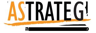 Astrateg – פתרונות בית תוכנה